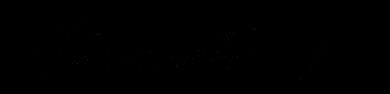 295-emilio-unterschrift-2-png